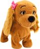 фото Собака Lucy IMC Toys 007963