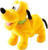 фото Собака Pluto IMC Toys 181144