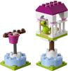 фото Конструктор LEGO Friends Домик попугая 41024