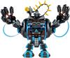 фото Конструктор LEGO Legends Of Chima Боевая машина Гориллы Горзана 70008