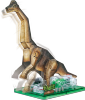 фото Конструктор Amazing Toys Динозавр 37112