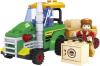 фото Конструктор Ausini Toys Ферма 28401
