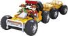 фото Конструктор Ausini Toys Ферма 28402