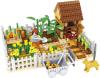 фото Конструктор Ausini Toys Ферма 28601