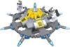 фото Конструктор Ausini Toys Космос 25563