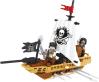 фото Конструктор Ausini Toys Пираты 27302