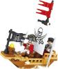 фото Конструктор Ausini Toys Пираты 27303