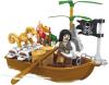 фото Конструктор Ausini Toys Пираты 27304