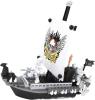 фото Конструктор Ausini Toys Пираты 27404