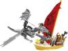 фото Конструктор Ausini Toys Пираты 27405