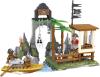 фото Конструктор Ausini Toys Пираты 27406