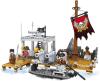 фото Конструктор Ausini Toys Пираты 27502
