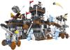 фото Конструктор Ausini Toys Рыцари 27902