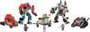 фото Конструктор Hasbro Kre-o Transformers Битва за Энергон 98812