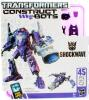 фото Конструктор Hasbro Transformers Shockwave A5272