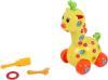 фото Конструктор Joy Toy Собирайка Жираф 1284