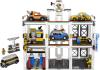 фото Конструктор LEGO City Городской гараж 4207