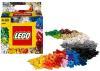 фото Конструктор LEGO Creator Коробка для творчества LEGO 10681
