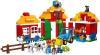 фото Конструктор LEGO Duplo Большая ферма 10525