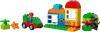 фото Конструктор LEGO Duplo Механик 10572