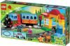 фото Конструктор LEGO Duplo Мой первый поезд 10507