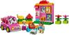 фото Конструктор LEGO Duplo Супермаркет 10546