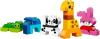 фото Конструктор LEGO Duplo Веселые зверушки 10573