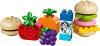 фото Конструктор LEGO Duplo Веселый пикник 10566