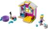 фото Конструктор LEGO Friends Новорожденный ягненок Стефани 41029