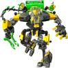 фото Конструктор LEGO Hero Factory Робот Эво XL 44022