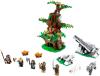 фото Конструктор LEGO Хоббит Атака волков-варгов 79002