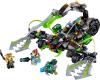 фото Конструктор LEGO Legends Of Chima Жалящая машина скорпиона Скорма 70132