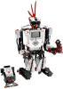 фото Конструктор LEGO Mindstorms EV3 31313