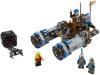 фото Конструктор LEGO Movie Конница замка 70806