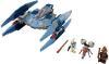 фото Конструктор LEGO Star Wars Дроид-стервятник 75041