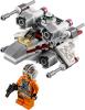 фото Конструктор LEGO Star Wars Истребитель X-Wing 75032