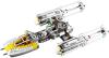 фото Конструктор LEGO Star Wars Истребитель Y-wing Золотого Лидера 9495