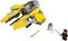 фото Конструктор LEGO Star Wars Перехватчик Джедаев 75038