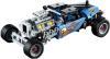 фото Конструктор LEGO Technic Гоночный автомобиль 42022