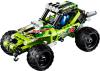 фото Конструктор LEGO Technic Пустынный багги 42027