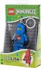 фото Конструктор Ninjago Джей LEGO LGL-KE15J