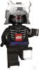 фото Конструктор Ninjago Гармадон LEGO LGL-TO4G