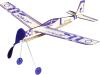 фото Конструктор ZT Model Планер Реактивный самолет XA04301