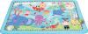 фото Игровой коврик Fisher-Price Животный мир W9899