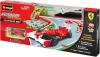 фото Игровой коврик с машиной Bburago 18-31237