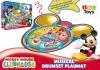 фото IMC Toys Коврик музыкальный Mickey Mouse 7705129