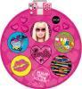 фото IMC Toys Коврик танцевальный Barbie 784024