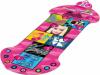 фото IMC Toys Коврик танцевальный Barbie Классики 784062