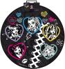 фото IMC Toys Коврик танцевальный Monster High 870024