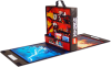 фото Коробка-коврик Ninjago LEGO A1467XX